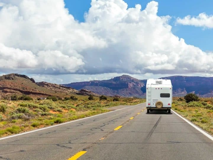 RV Camping Tips: How to have a great RV family vacation