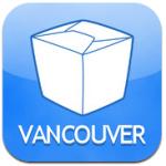 Vancouver Street Food Appr