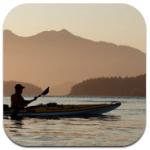 Vancouver Island App