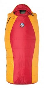 agnes sleeping bag