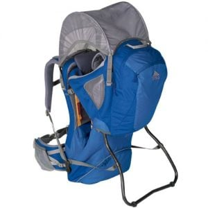kelty journey carrier