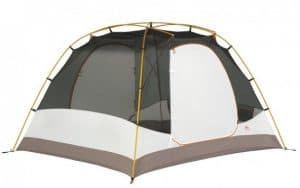 kelty tent  sc 1 st  Trekaroo & Top Family Camping Gear: What To Pack For Your Next Trip