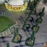 kidfriendlyamusementparks