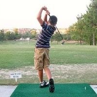 Best Golf Courses with Kids: Golf_weekly_digest_trekaroo_endbradley_carousel