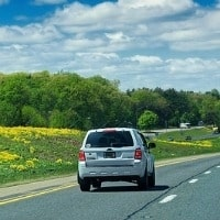 Family Road Trip Tips: Road_Trip_Weekly_Digest_Trekaroo_carousel