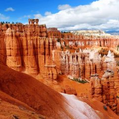 Our Epic 10 Day Utah Road Trip Itinerary