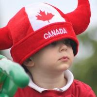Calgary with Kids! It's Calgary Week! Trekaroo Weekly Digest Photo by:Flickr/Doug Hay