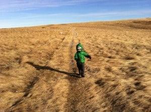 calgary family adventures