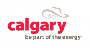visit calgary