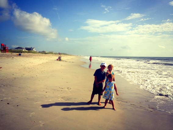 Don T Miss These Five Best Florida Cities For Families Trekaroo