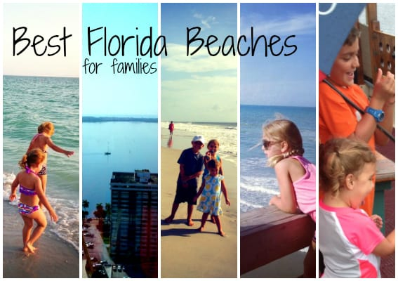Don t miss these five best florida cities for families for Best places to live in florida for families