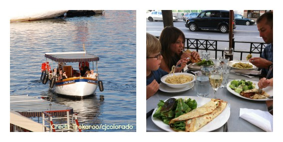 Montreal_Family_Travel2