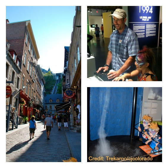 Quebec_Family_Travel4