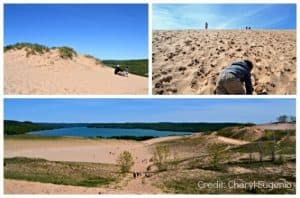 SleepingBearDunes