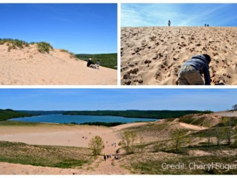 Top Reasons to Visit Traverse City – The Cherry Capital of the World