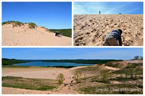 SleepingBearDunes Visit Traverse City