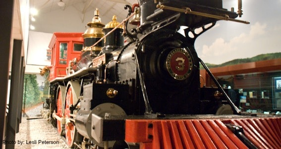 Southern_museum_civil_war_train_kennesaw