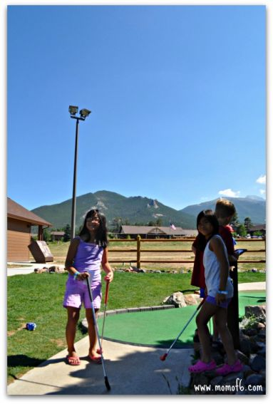 YMCA Estes Park3