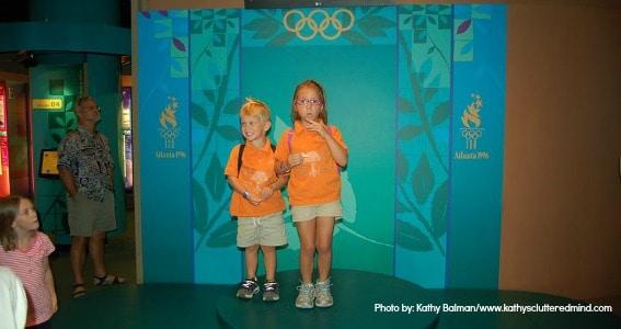 atlanta_history_center_olympics