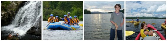 new hampshire grand water experiences