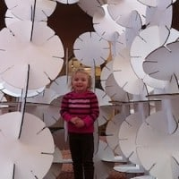 kid-friendly places to build