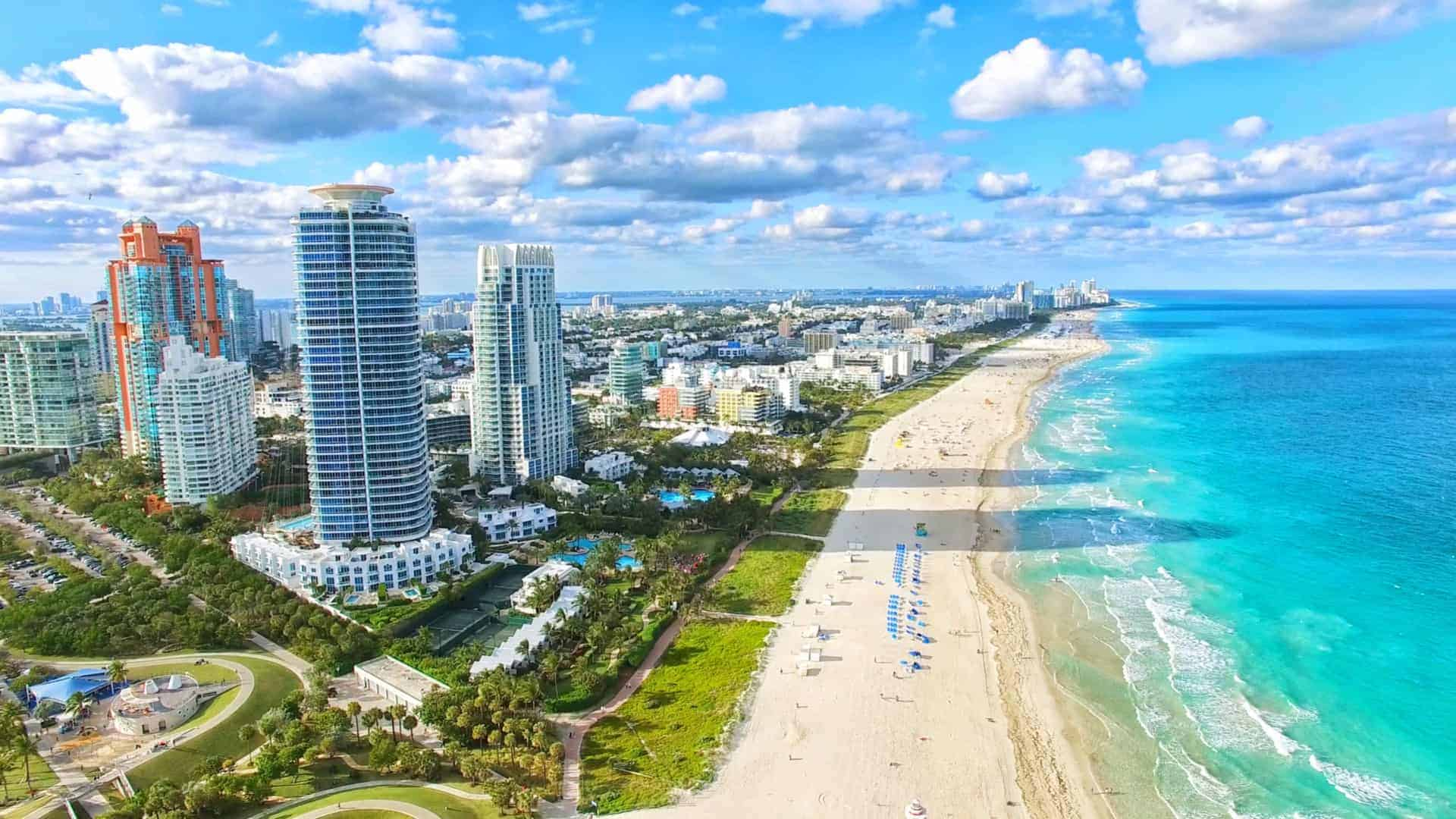 7 Best Beach Towns in Florida for Families