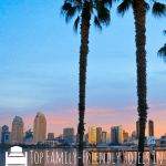 The Best Family Hotels in San Diego   Kids-Friendly San Diego Hotels 1