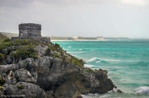 Tulum Riviera Maya with Kids: Photo by: Flickr benfff85