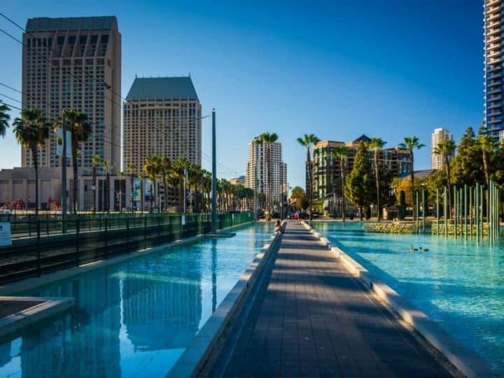 The Best Family Hotels in San Diego | Kids-Friendly San Diego Hotels