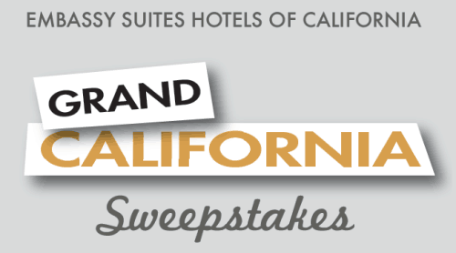 embassy_suites_sweepstakes_logo