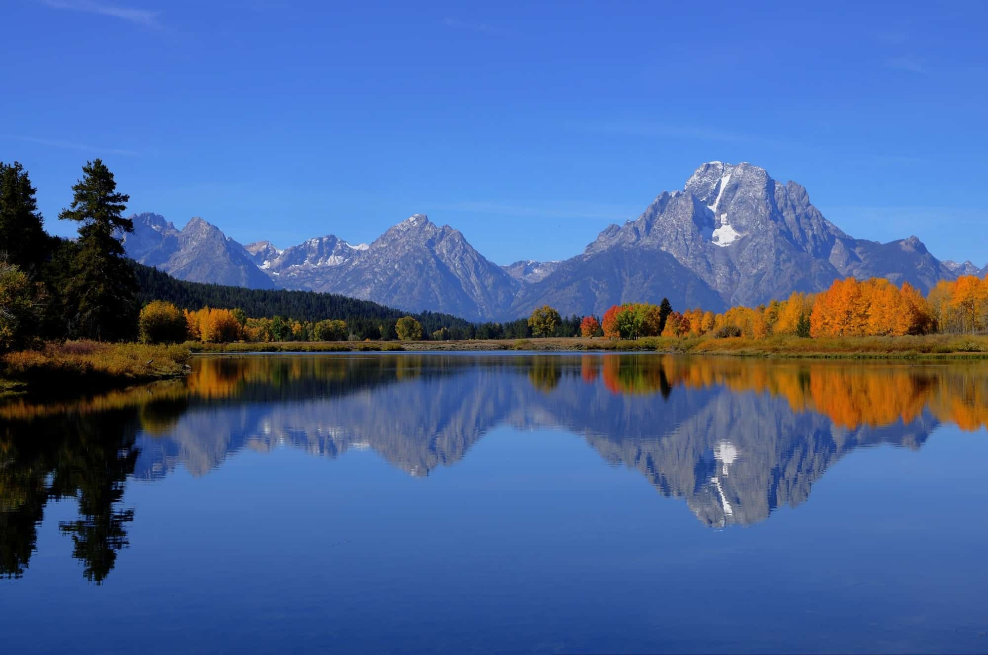 Top 10 FUN Things to Do in Wyoming [With Kids!]