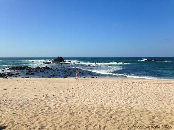 Four-Seasons-Resort-Punta-Mita-Mexico