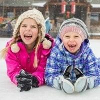 Ski_Week_Trekaroo_Vail_Resorts_carousel