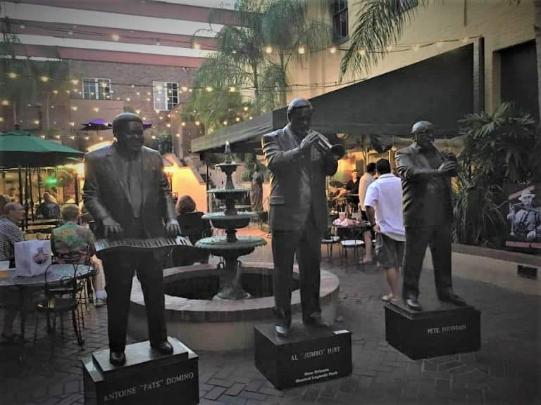 things-to-do-in-Louisiana-Musical-Legends-Park