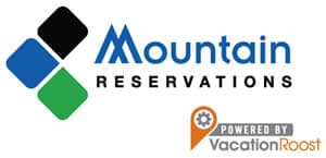 mountain-reservations