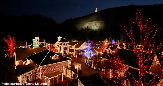 12 days of christmas events in atlanta trekaroo blog