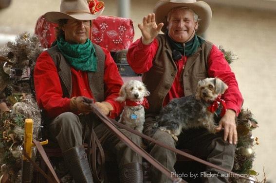 Houston-Thanksgiving-Day-Parade-Trekaroo