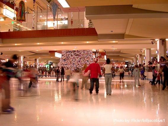 Ice-Skating-Houston-Galleria-Trekaroo