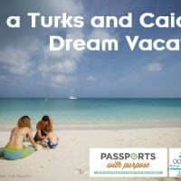 win-turks-and-caicos-dream-vacation
