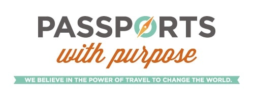 passports-with-purpose-logo