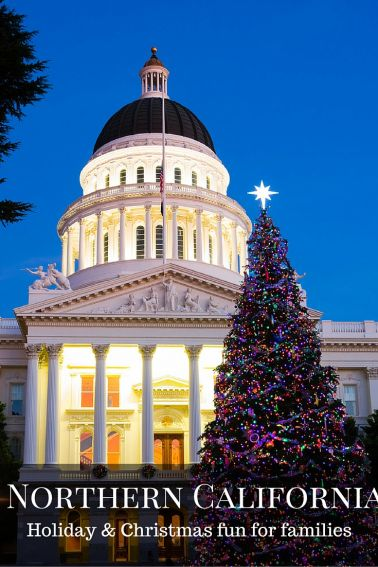 Christmas-and-Holiday-fun-for-families-Northern-California