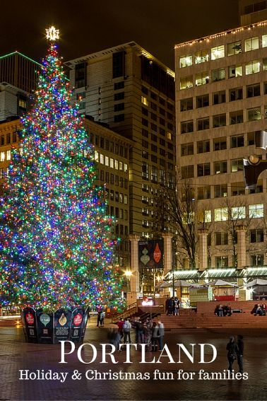 Christmas-and-Holiday-fun-for-families-Portland