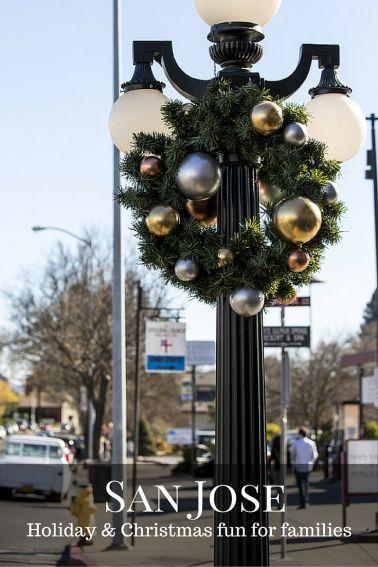 Christmas-and-Holiday-fun-for-families-San-Jose