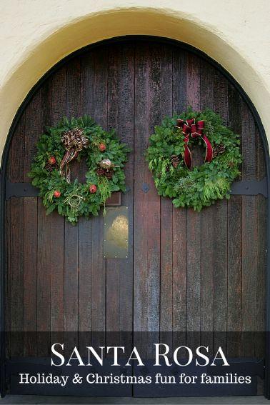 Christmas-and-Holiday-fun-for-families-Santa-Rosa