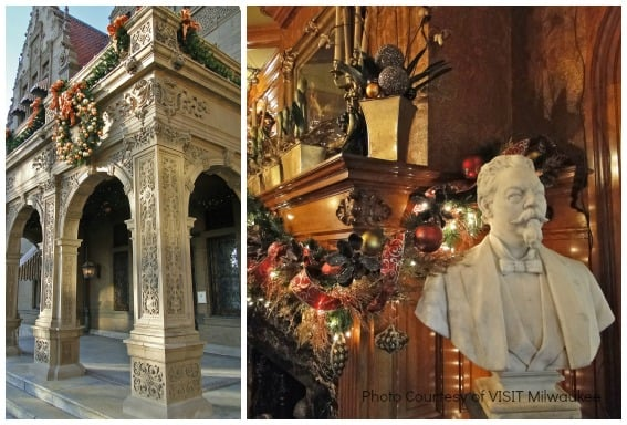 Grand-Mansion-Christmas-Milwaukee