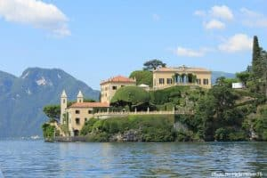 Lake-Como-Italy-travel-like-a-celebrity