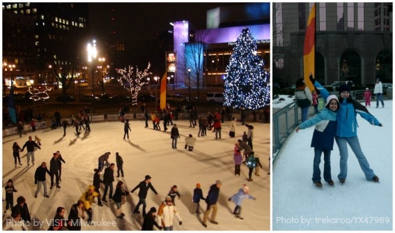 Red-Arrow-Park-Slice-of-Ice-Milwaukee-Holidays