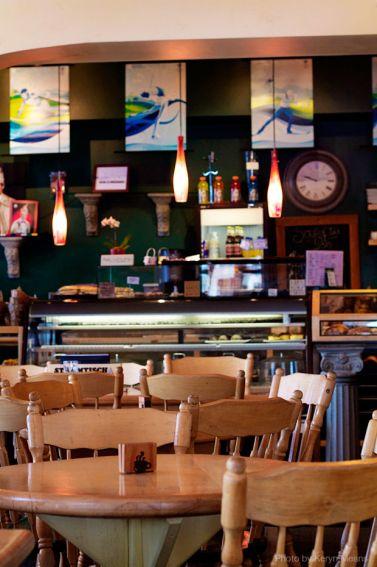 Silver-Star-Mountain-Resort--Bugaboos-Bakery-Cafe