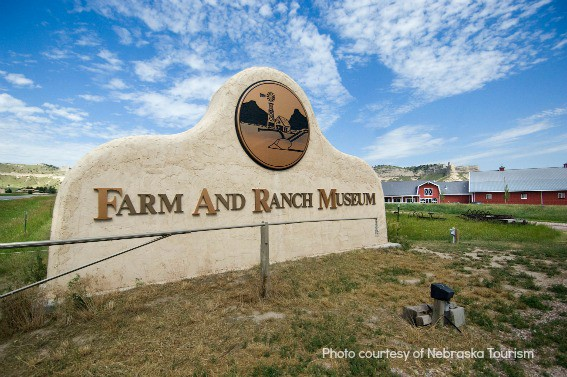FarmAndRanchMuseum_Nebraska