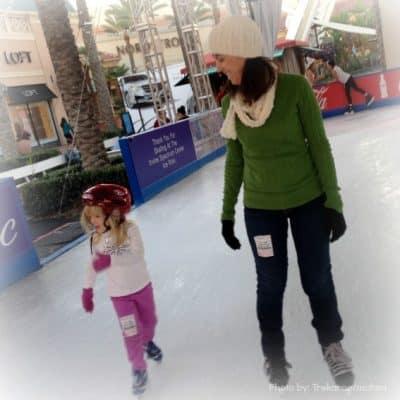 Ice-skating-kids-trekaroo